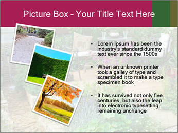 0000094614 PowerPoint Templates - Slide 17