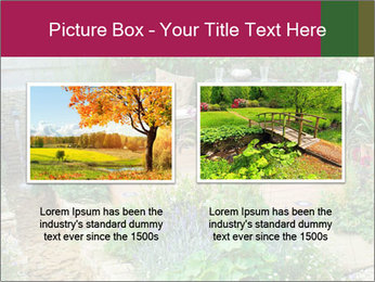 0000094614 PowerPoint Templates - Slide 18