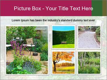 0000094614 PowerPoint Template - Slide 19