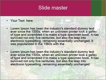 0000094614 PowerPoint Template - Slide 2