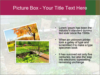 0000094614 PowerPoint Templates - Slide 20