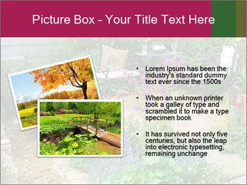 0000094614 PowerPoint Template - Slide 20