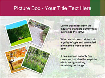 0000094614 PowerPoint Templates - Slide 23