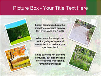 0000094614 PowerPoint Templates - Slide 24