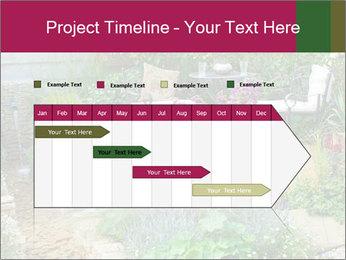 0000094614 PowerPoint Template - Slide 25