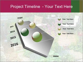 0000094614 PowerPoint Template - Slide 26