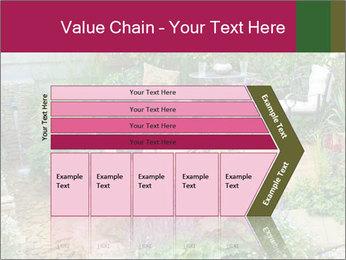 0000094614 PowerPoint Template - Slide 27