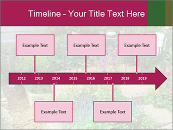 0000094614 PowerPoint Templates - Slide 28