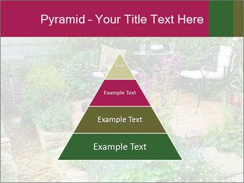 0000094614 PowerPoint Template - Slide 30