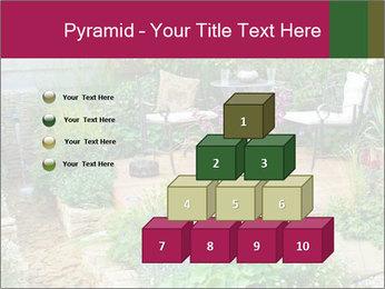 0000094614 PowerPoint Template - Slide 31