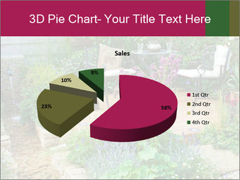 0000094614 PowerPoint Template - Slide 35