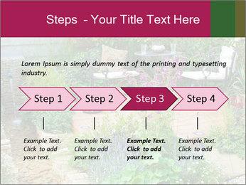 0000094614 PowerPoint Template - Slide 4