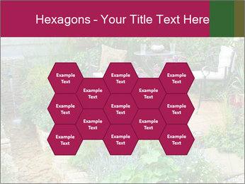 0000094614 PowerPoint Template - Slide 44