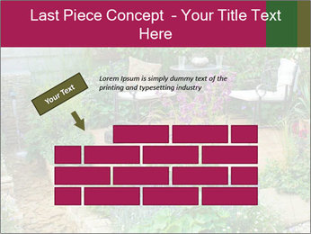 0000094614 PowerPoint Templates - Slide 46