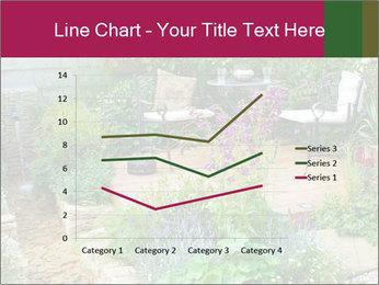 0000094614 PowerPoint Template - Slide 54