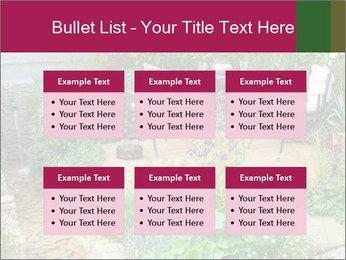 0000094614 PowerPoint Template - Slide 56