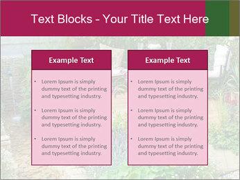 0000094614 PowerPoint Template - Slide 57