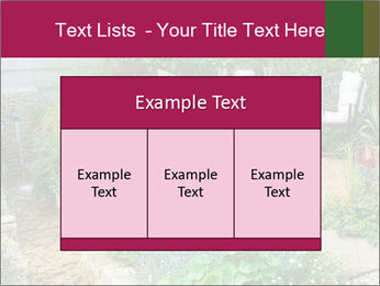 0000094614 PowerPoint Template - Slide 59