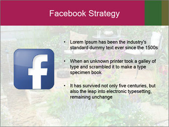0000094614 PowerPoint Template - Slide 6