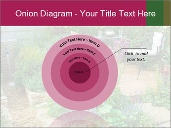 0000094614 PowerPoint Templates - Slide 61