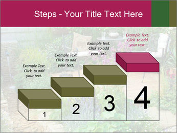 0000094614 PowerPoint Templates - Slide 64