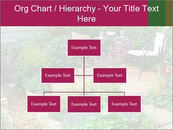 0000094614 PowerPoint Template - Slide 66