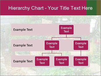 0000094614 PowerPoint Template - Slide 67
