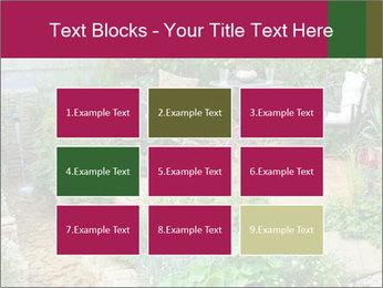 0000094614 PowerPoint Template - Slide 68