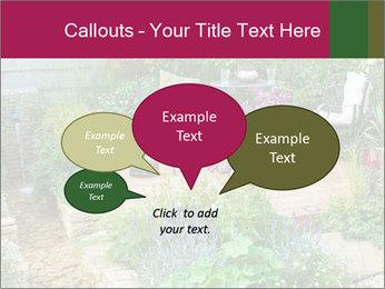 0000094614 PowerPoint Template - Slide 73