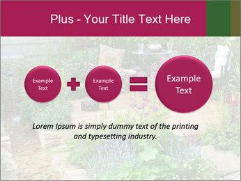 0000094614 PowerPoint Template - Slide 75