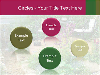 0000094614 PowerPoint Templates - Slide 77