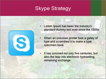 0000094614 PowerPoint Templates - Slide 8