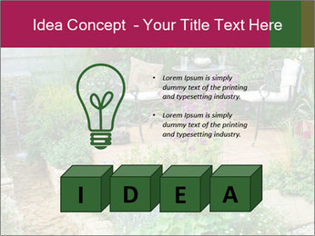 0000094614 PowerPoint Templates - Slide 80