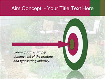 0000094614 PowerPoint Templates - Slide 83