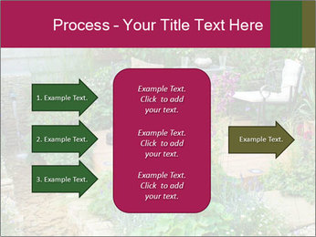 0000094614 PowerPoint Templates - Slide 85