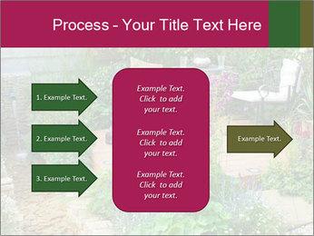 0000094614 PowerPoint Template - Slide 85