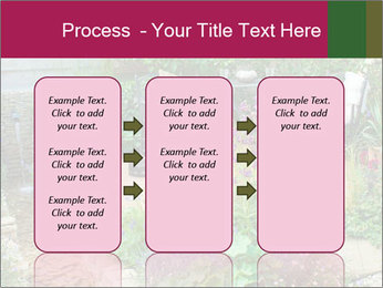 0000094614 PowerPoint Templates - Slide 86