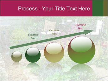 0000094614 PowerPoint Template - Slide 87