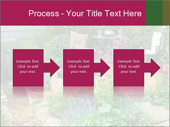 0000094614 PowerPoint Templates - Slide 88