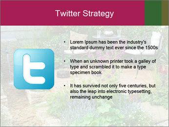0000094614 PowerPoint Template - Slide 9