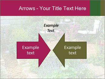 0000094614 PowerPoint Template - Slide 90