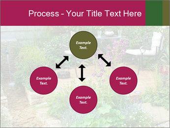0000094614 PowerPoint Template - Slide 91