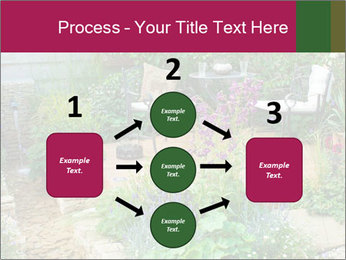 0000094614 PowerPoint Templates - Slide 92