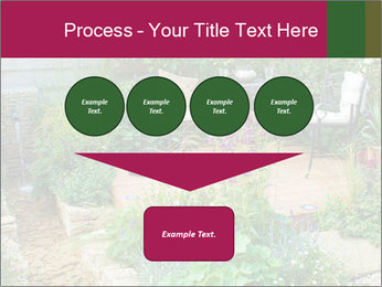 0000094614 PowerPoint Templates - Slide 93