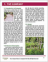 0000094614 Word Templates - Page 3