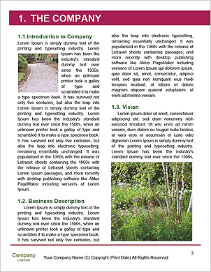 0000094614 Word Template - Page 3