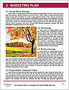 0000094614 Word Templates - Page 8