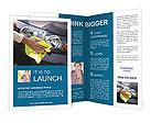 0000094615 Brochure Templates