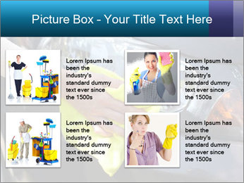 0000094615 PowerPoint Template - Slide 14