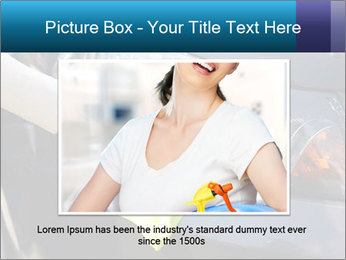 0000094615 PowerPoint Template - Slide 16